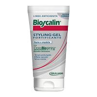 BIOSCALIN CRON STYL GEL FT 150