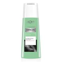 Dercos Shampoo Intens. Anti-Forfora Normalizzante 200 ml