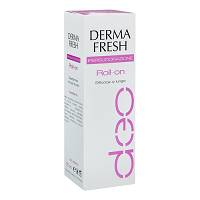 DERMAFRESH IPERSUDOR ROLL ON75