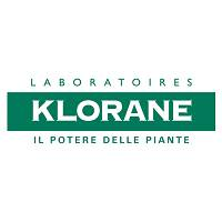 KLORANE BALS CHININA 50ML