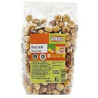 NOCCIOLE TOSTATE 250G