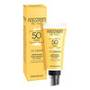 ANGSTROM PROT CARE&CORR SPF50