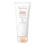 AVENE TRIXERA NUTR LATTE 400ML