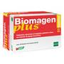 BIOMAGEN Plus 20 bustine 5 g