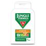 JUNGLE FORMULA FORTE LOZ ORIG