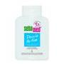 SEBAMED DOCCIA ACTION 200ML TP